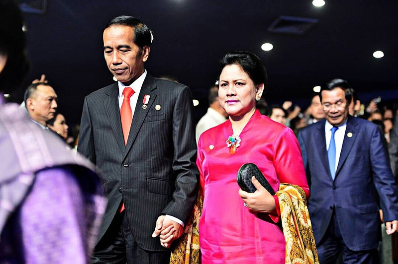 COVID-19 Indonesia: Sự kiện tôn giáo ngàn người dự vẫn diễn ra - ảnh 4