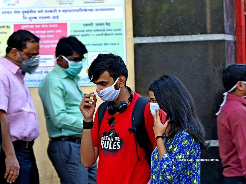 COVID-19: Ấn Độ ra quyết định 'lịch sử', phong tỏa 1,3 tỉ dân - ảnh 1