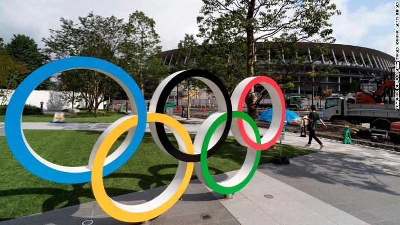 'Đại dịch COVID-19 phức tạp, Olympic 2020 sẽ phải hoãn lại' - ảnh 2
