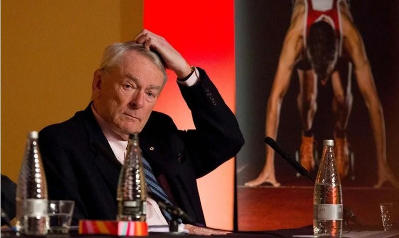 'Đại dịch COVID-19 phức tạp, Olympic 2020 sẽ phải hoãn lại' - ảnh 1