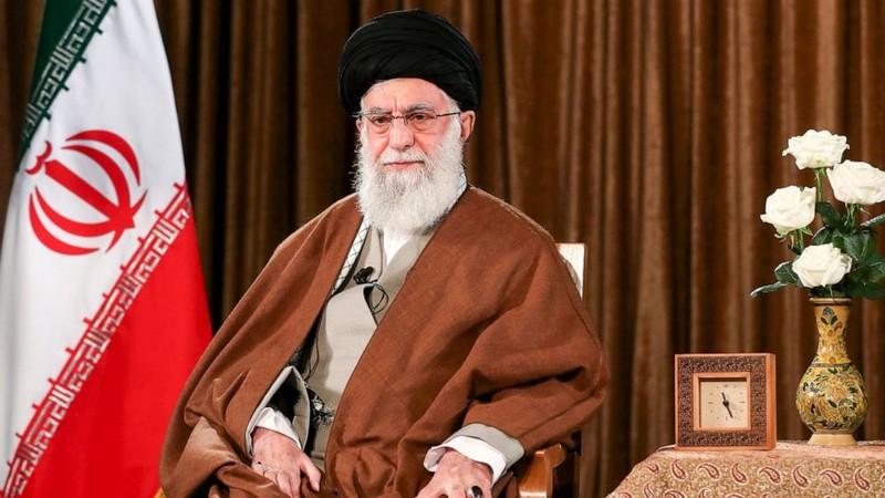 COVID-19: Iran từ chối hỗ trợ nước ngoài, sợ 'gián điệp' - ảnh 2