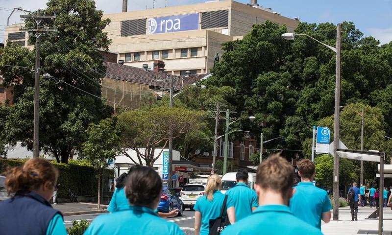 COVID-19 Úc: Dịch lan nhanh, chính phủ siết chặt mọi biện pháp - ảnh 1