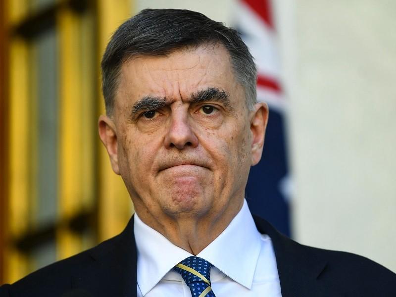 Úc lo ngại thế giới thực tế đã có 10 triệu ca nhiễm COVID-19 - ảnh 1