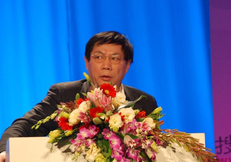 Trung Quốc điều tra người chỉ trích chiến dịch chống COVID-19  - ảnh 1