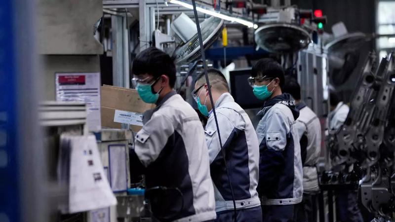 Liệu Trung Quốc có bị kiện vì đại dịch COVID-19 hay không?  - ảnh 2