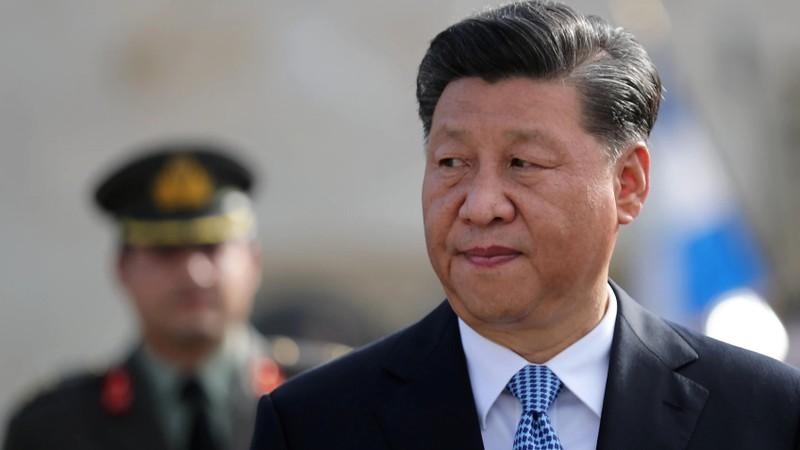 Liệu Trung Quốc có bị kiện vì đại dịch COVID-19 hay không?  - ảnh 4
