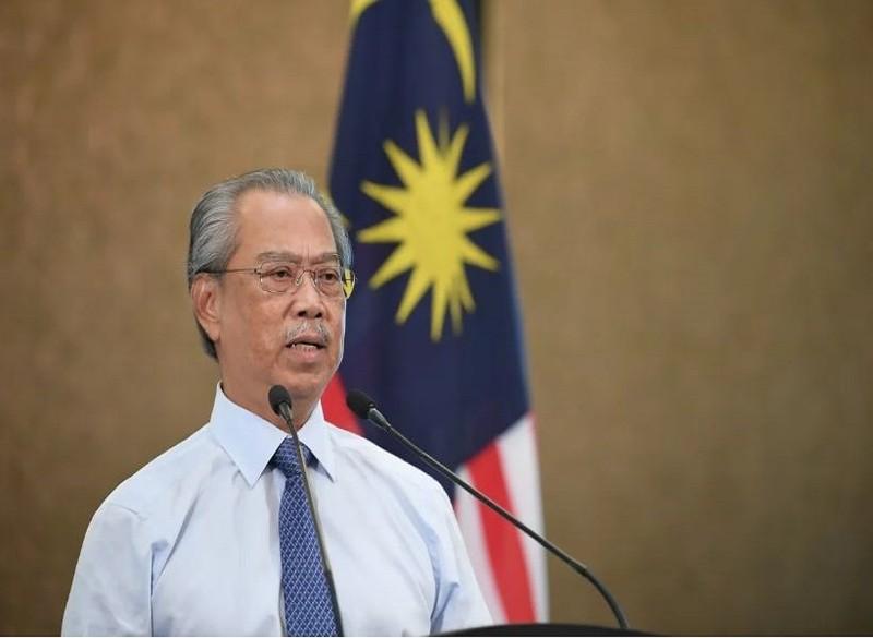 Các nước châu Á - TBD triển khai các gói kích thích kinh tế - ảnh 2