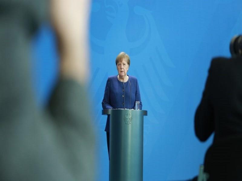 Đức bị lừa mua lô 'hàng ma' 10 triệu khẩu trang - ảnh 2