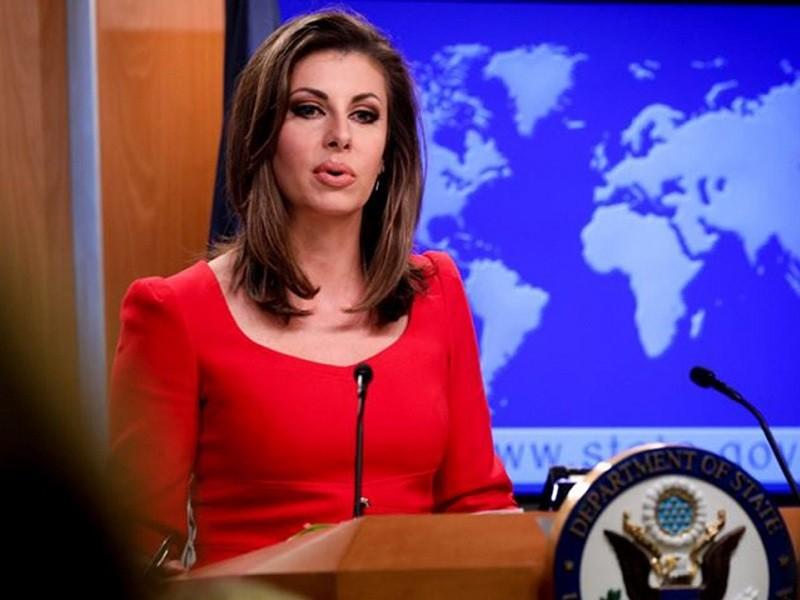 Bộ Ngoại giao Mỹ: WHO đã báo động quá trễ về COVID-19 - ảnh 1