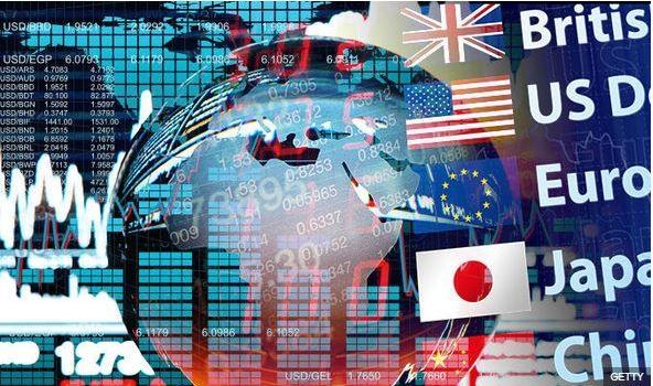IMF: Khủng hoảng COVID-19 không như bất kỳ cuộc suy thoái nào - ảnh 2