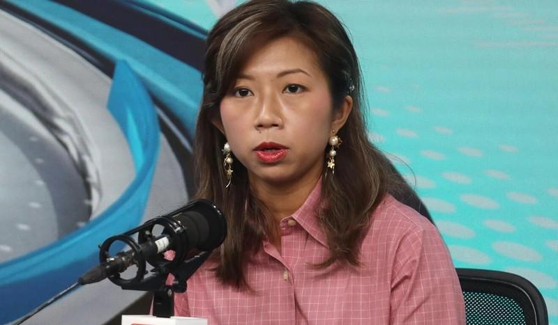 Vũ Hán dỡ phong tỏa, Hong Kong lo làn sóng lây nhiễm thứ ba - ảnh 2