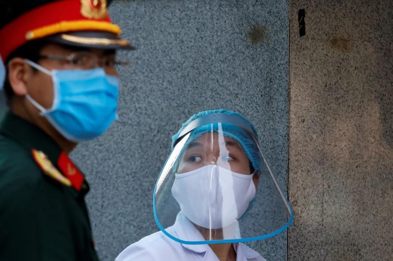 Asia Times dự báo hình ảnh Việt Nam sau dịch COVID-19 - ảnh 1