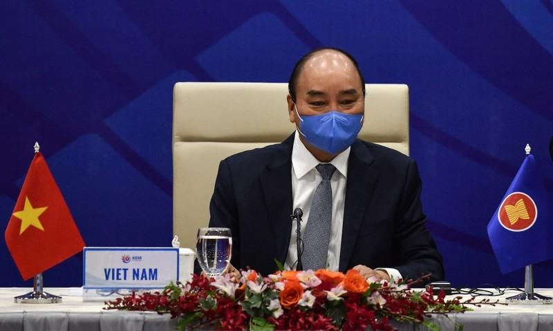 Asia Times dự báo hình ảnh Việt Nam sau dịch COVID-19 - ảnh 2