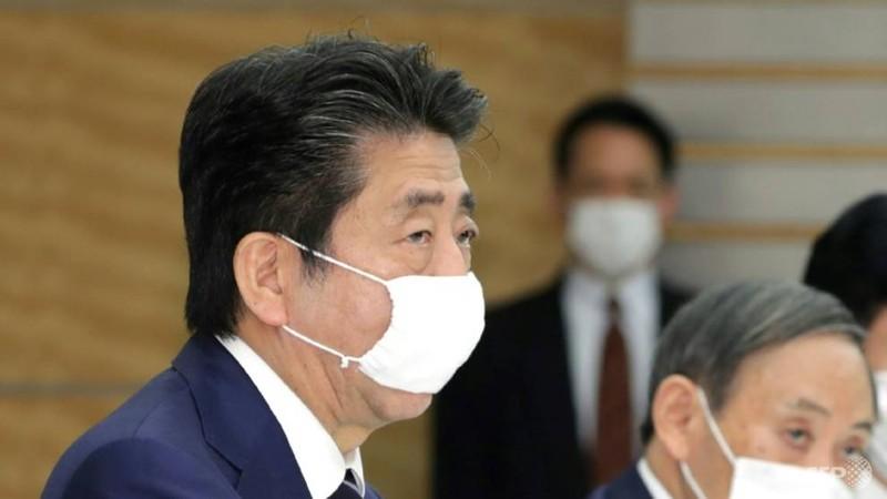 Nhật: Mỗi người dân được phát 930 USD - ảnh 3