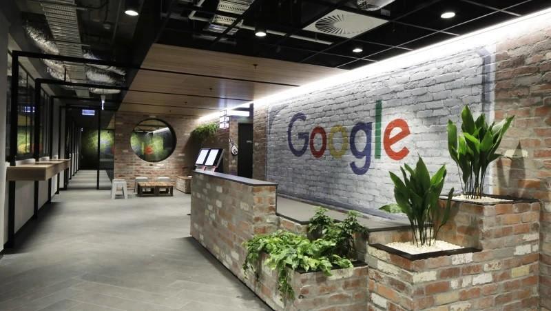 Tổn thất vì COVID-19, Úc bắt Google,Facebook trả tiền nội dung - ảnh 2
