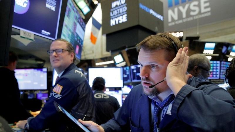 Phân tích, dự đoán từ việc giá dầu giảm kỷ lục xuống âm  - ảnh 4