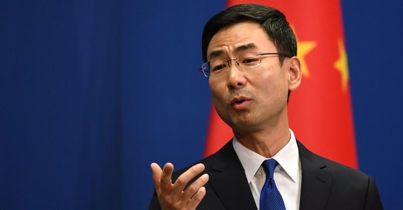 Trung Quốc sẽ tăng hỗ trợ WHO thêm 30 triệu USD bù phần Mỹ - ảnh 1