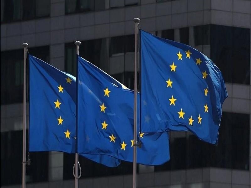 Sợ cắt nguồn cung y tế, EU phải hạ giọng chỉ trích Trung Quốc - ảnh 1
