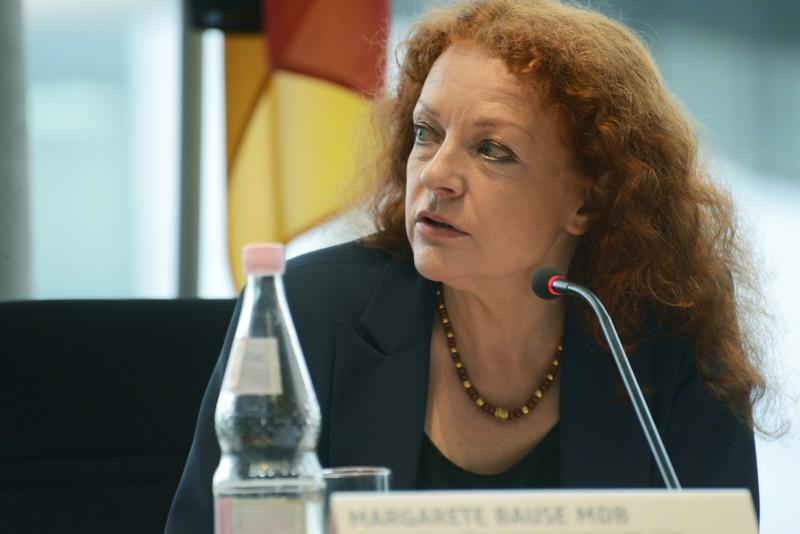 Đức: Bắc Kinh nhờ nói tốt về công tác chống dịch ở Trung Quốc - ảnh 1