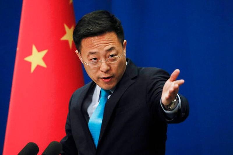 Đôi điều về ngoại giao của Trung Quốc thời COVID-19 - ảnh 2