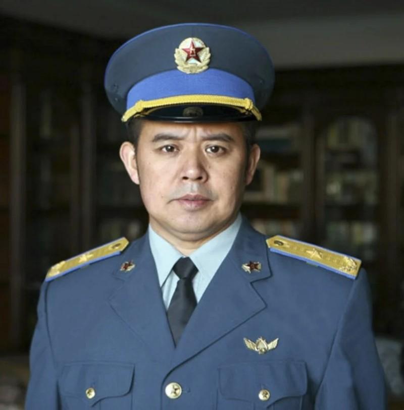 Chuyên gia Trung Quốc: Chưa phải lúc dùng vũ lực với Đài Loan - ảnh 1