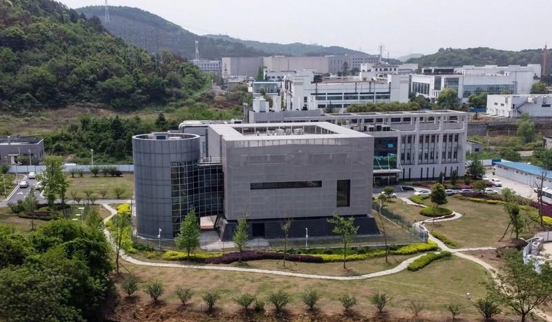 Quy định an ninh tại Viện Virus học Vũ Hán ra sao? - ảnh 2
