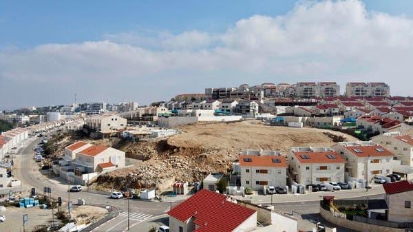 Ông Pompeo tới Israel 'hỏi chuyện' đầu tư của Trung Quốc  - ảnh 2