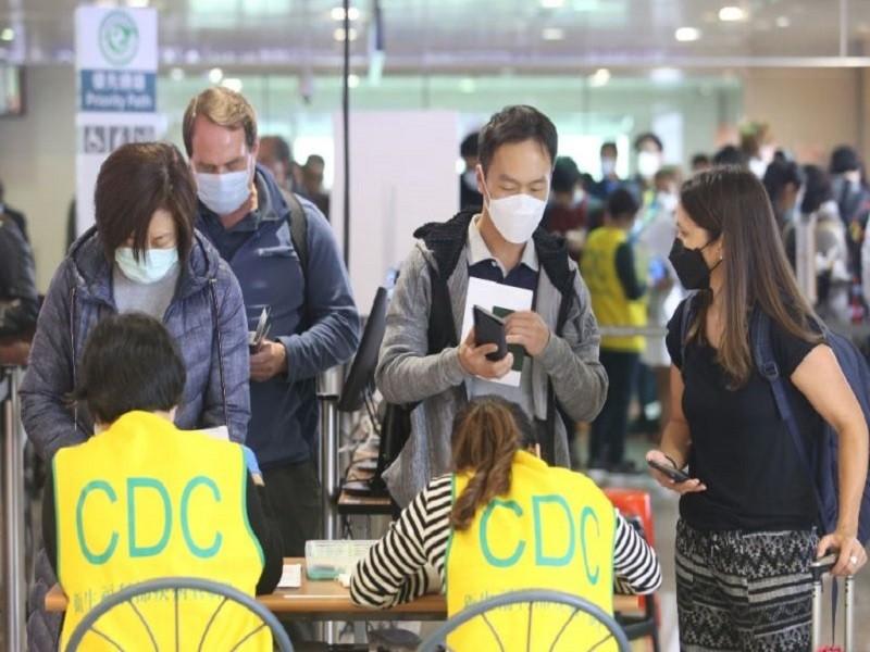 Đài Loan: 'Rất ít cơ hội tham gia Hội nghị Y tế Thế giới 2020' - ảnh 2