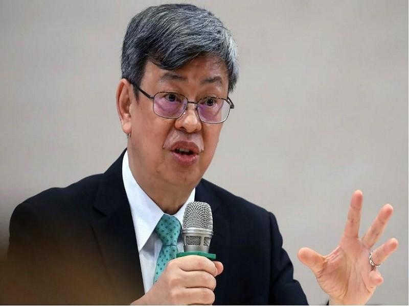 Đài Loan: 'Rất ít cơ hội tham gia Hội nghị Y tế Thế giới 2020' - ảnh 1
