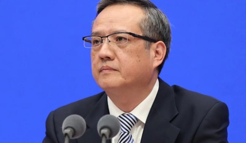 Trung Quốc thừa nhận đã yêu cầu một số phòng lab hủy mẫu virus - ảnh 1