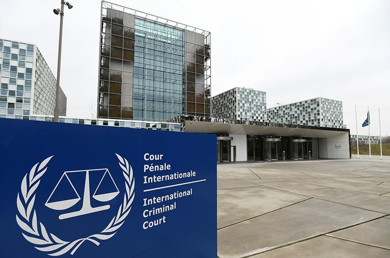 Mỹ dọa Tòa Hình sự quốc tế lãnh 'hậu quả' nếu điều tra Israel - ảnh 2