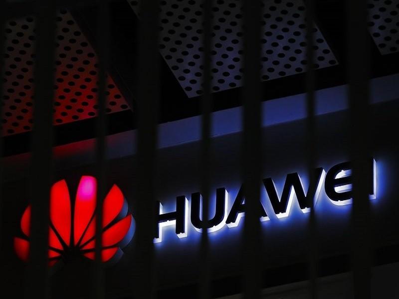 Trung Quốc cảnh báo 'đáp trả' Mỹ vụ áp hạn chế mới lên Huawei - ảnh 1