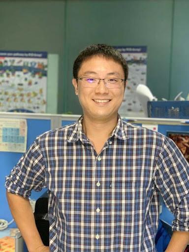 Các chuyên gia Viện Virus học Vũ Hán nên 'tự mình lên tiếng' - ảnh 1