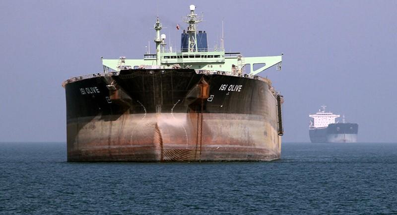 Venezuela: Sẽ triển khai quân đội hộ tống tàu dầu từ Iran về - ảnh 1