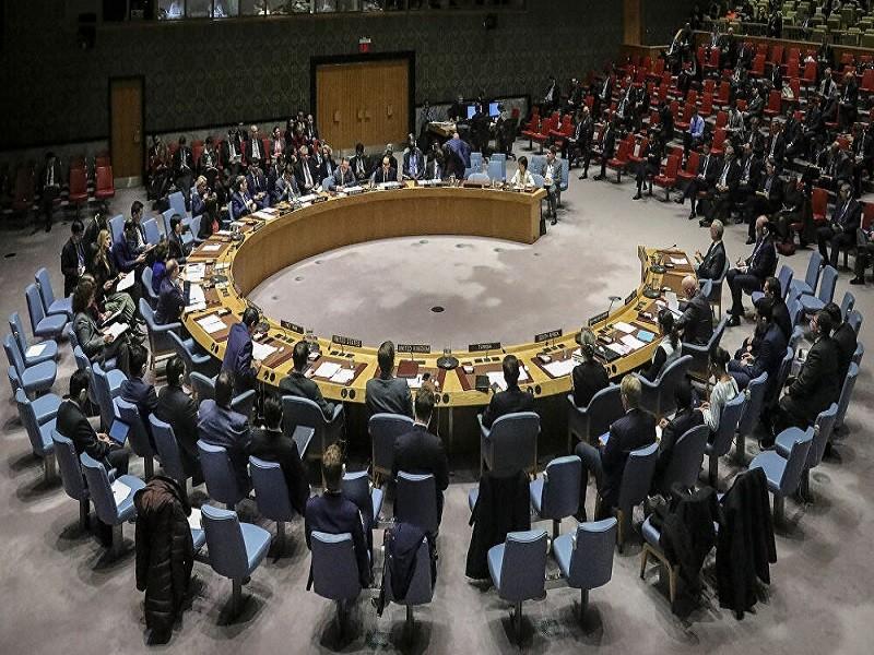 Nga lên tiếng việc bên ngoài can thiệp chủ quyền Venezuela - ảnh 1