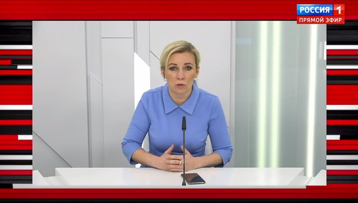 Nga: 'Thảm kịch' đang bóc trần các vấn đề của Mỹ - ảnh 1