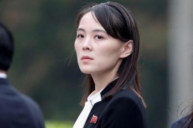 Triều Tiên dọa hủy thỏa thuận quân sự với Hàn Quốc - ảnh 1
