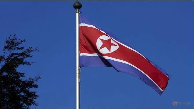 Triều Tiên: Mỹ 'không có tư thế' chỉ trích Trung Quốc - ảnh 1
