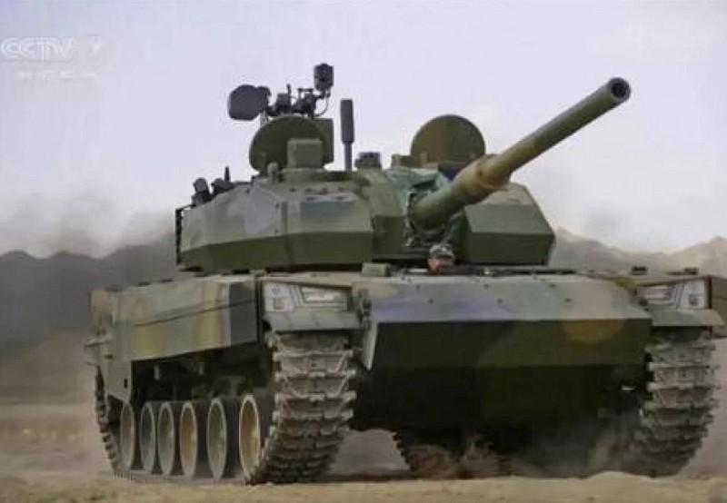 Ấn-Trung triển khai lính, vũ khí đến biên giới tranh chấp - ảnh 1
