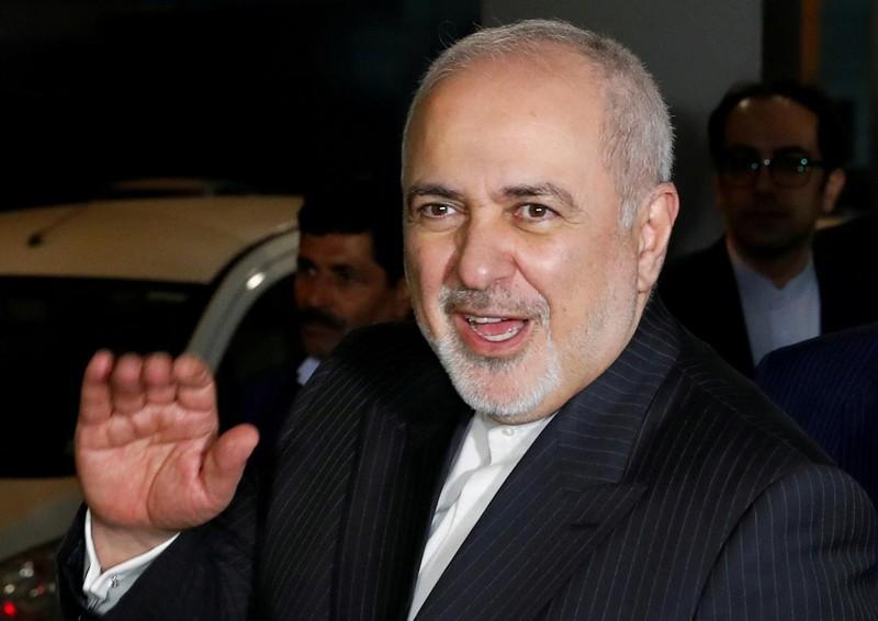Ngoại trưởng Iran: Ông Trump nhiều cơ hội tái đắc cử - ảnh 1