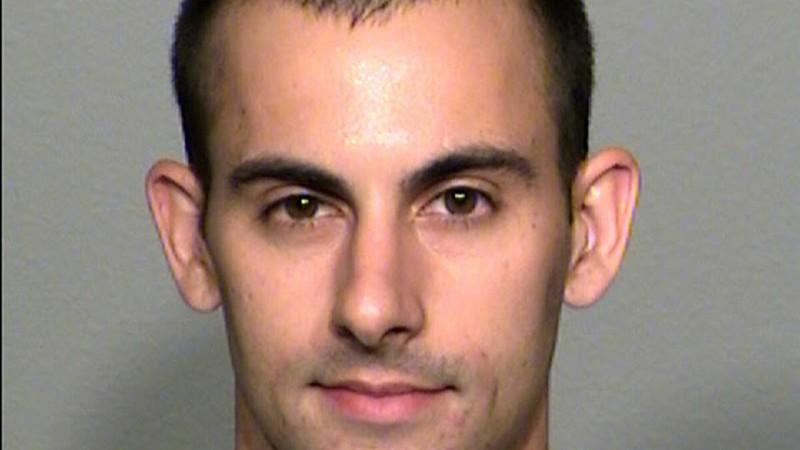 Biểu tình Mỹ: 1 sĩ quan cảnh sát liệt tứ chi do bị bắn vào mặt - ảnh 2