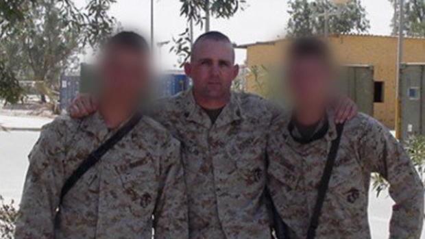Nga kết án một cựu binh Mỹ 16 năm tù vì tội gián điệp - ảnh 1