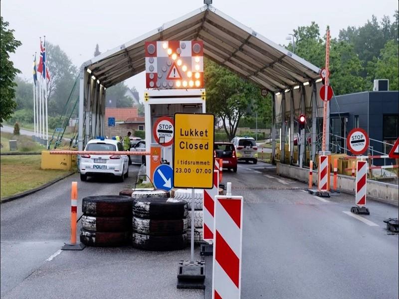 Châu Âu sẽ mở cửa lại biên giới, vẫn trừ Mỹ và châu Á - ảnh 2