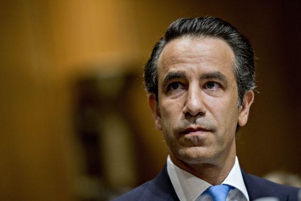 Venezuela tuyên bố sẽ kiện Mỹ ra Tòa Hình sự quốc tế - ảnh 2