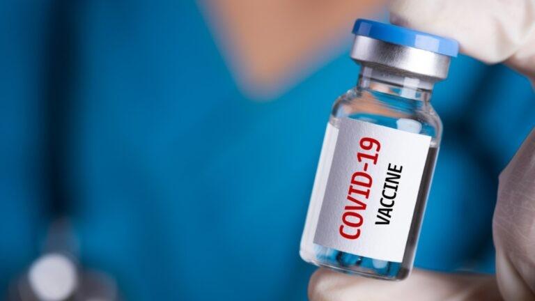 Nhiều người Mỹ sẽ không tiêm vaccine ngừa COVID-19 - ảnh 2