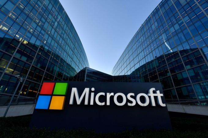 Đến Microsoft, Zoom ngưng cung cấp thông tin cho Hong Kong - ảnh 1
