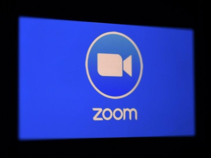 Đến Microsoft, Zoom ngưng cung cấp thông tin cho Hong Kong - ảnh 2