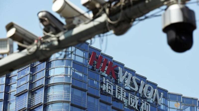 Mỹ sẽ cấm dùng dịch vụ của công ty làm ăn với Huawei, ZTE - ảnh 1