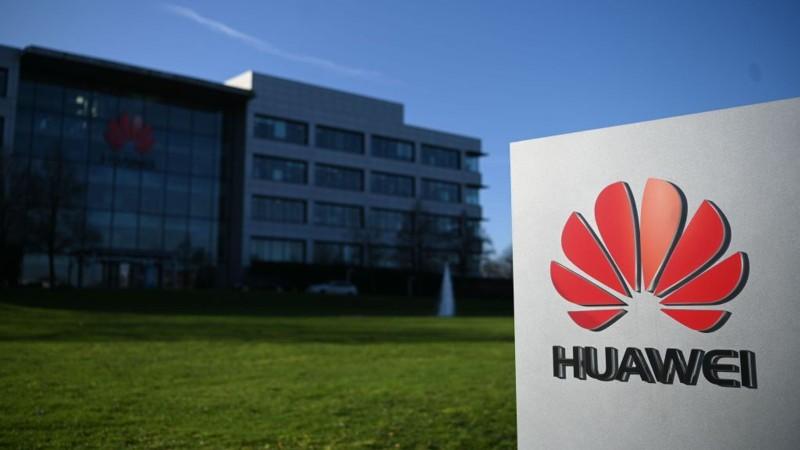 Mỹ sẽ cấm dùng dịch vụ của công ty làm ăn với Huawei, ZTE - ảnh 2