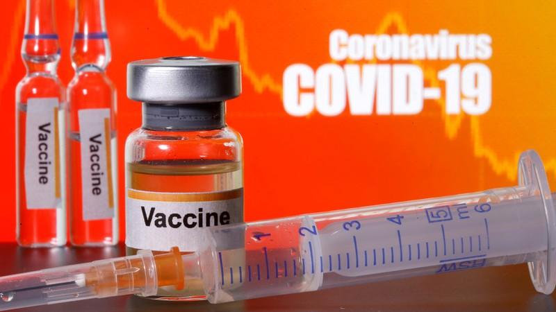 Nga dự tính phát triển loại vaccine ngừa COVID-19 cho trẻ em - ảnh 1